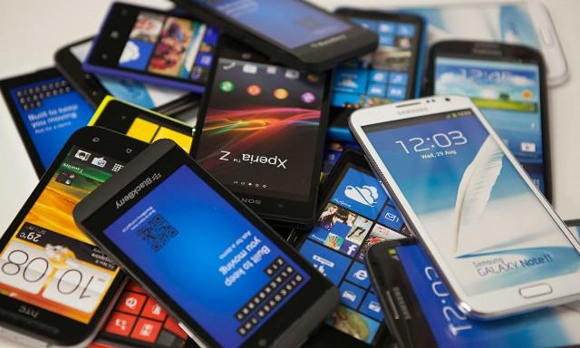 Harač HRT-a: Nemate TV? Ako imate pametni telefon ili auto s radijem morate plaćati pretplatu