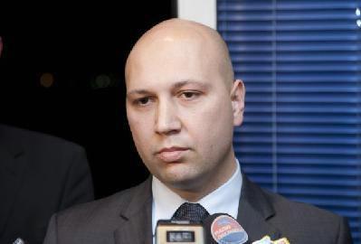 Zmajlović u Puli bacio ''rukavicu'' IDS-u: ne znam kako bi referendum mogao utjecati na projekt TE Plomin C