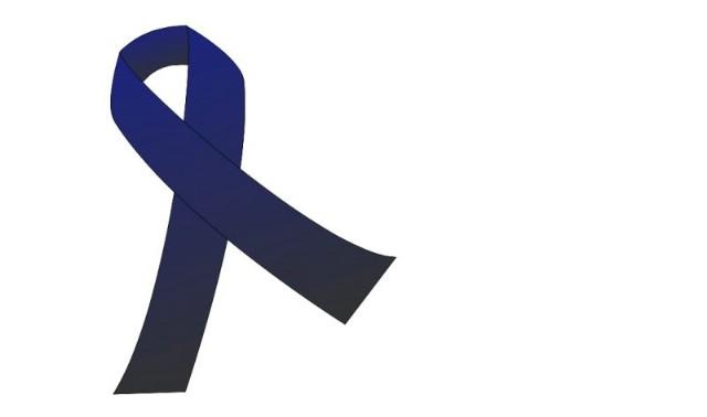Sutra akcija Dan svjesnosti o karcinomu debelog crijeva