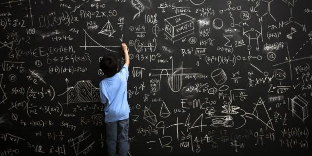 Vito Rocco najbolji matematičar među učenicima 4. razreda, a Karlo Frankola drugi u konkurenciji osmaša