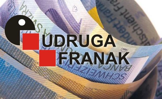 Prva presuda za ništetnost kamata u kreditu u eurima u Labinu
