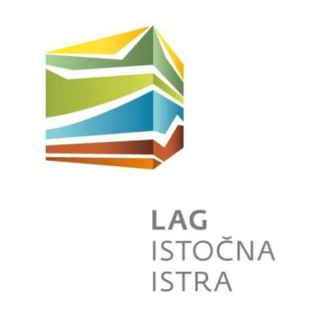 Poziv na edukaciju povodom raspisivanja natječaja Konkurentnost turističkog gospodarstva i Poduzetnički impuls 2015.
