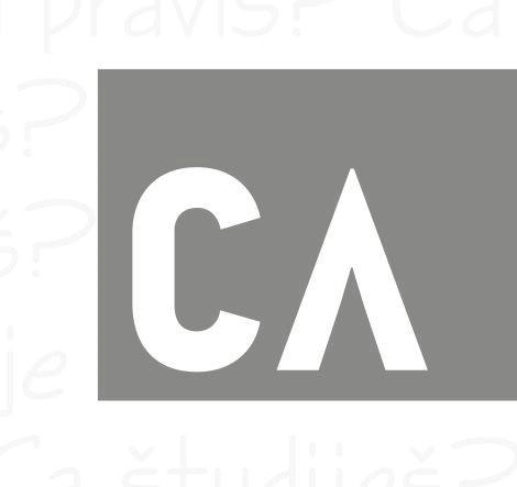 Natječaj za radove u zajedničkoj antologijskoj zbirci pjesama na labinskoj cakavici