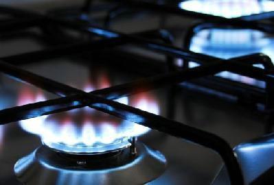 Plin za kućanstva od 1. travnja jeftiniji 7 do 10 posto