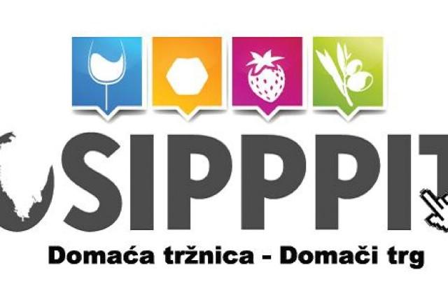 Javni poziv za prezentaciju u kojoj će se predstaviti projekt `Domaća web tržnica`