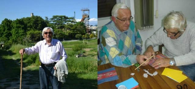 Otvorene prijave za sudjelovanje na radionicama međugeneracijske solidarnosti