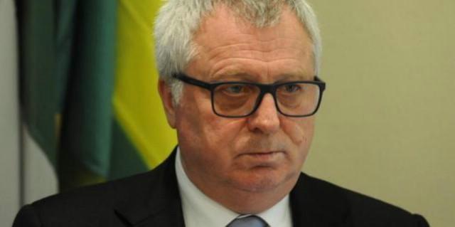 Drandić:Očekujemo da Vlada uvaži rezultat referenduma