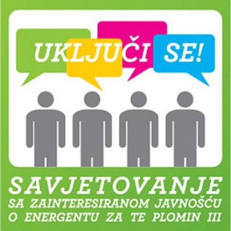 Poziv na Savjetodavnu konferenciju Skupštine Istarske županije