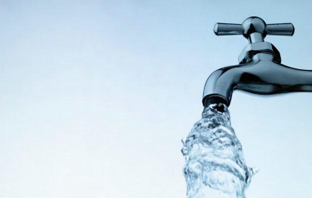 I labinski Vodovod se uključuje u obilježavanje Svjetskog dana voda