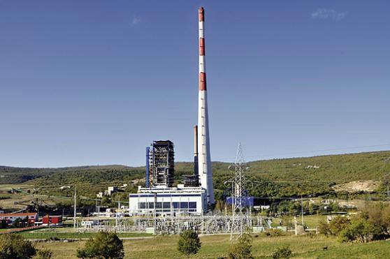 [Javni poziv] Tribina o Zdravstveno ekološki elementi protiv ugljena u elektranama Plomin  24.03.2015. u Gradskoj knjižnici Labin