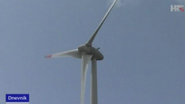 Presiromašni smo za zelenu energiju, ali dovoljno bogati da uvozimo ugljen?