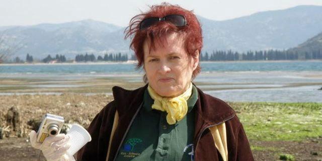 Aktivistkinja iz Ploča Ana Musa razočarana građanima Labinštine