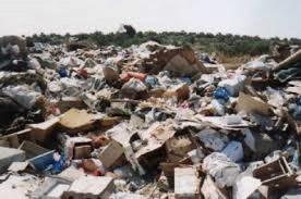 Otpad iz Makarske nismo tajno odlagali, kaže direktor labinskih komunalaca
