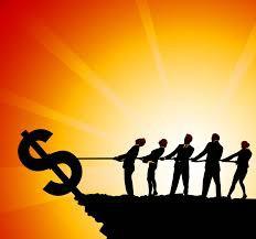 Labinskim poduzetnicima odobreno novih 108 tisuća kuna poticaja