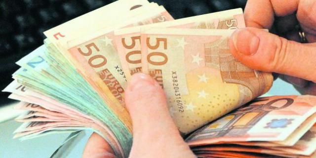 Labin: Prva presuda u Hrvatskoj za kredit u eurima