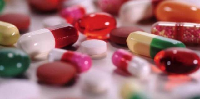 HZZO:Plaćat će se 111 lijekova koji su bili besplatni