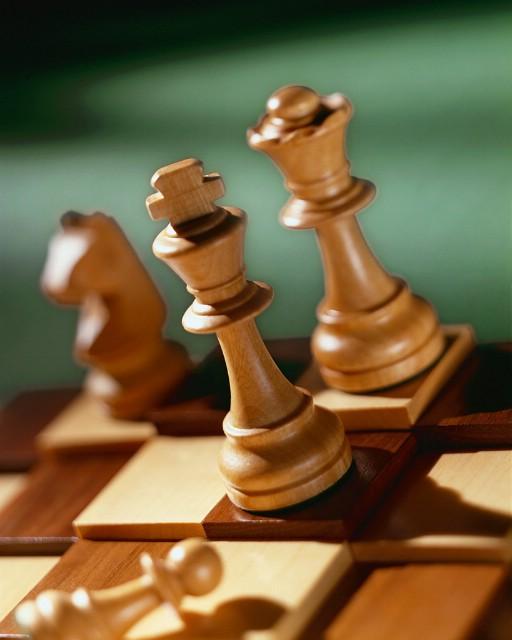 Labinjani nastupaju na kadetskom prvenstvu hrvatske u šahu