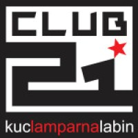 "Program Kluba mladih ""Club 21″ KuC-a ""Lamparna"" – travanj 2015."