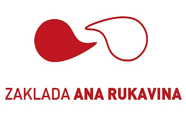 Zaklada Ana Rukavina poziva građane Labina na akciju upisa u Registar