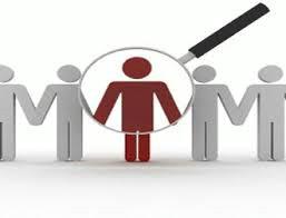 Grad Labin: Javni poziv za prijam polaznika stručnog osposobljavanja za rad bez zasnivanja radnog odnosa - rok prijave 15.travanj 2015.
