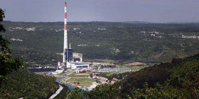 Jednoglasno usvojena Odluka o davanju očitovanja protiv izgradnje TE PLOMIN C 500 na ugljen
