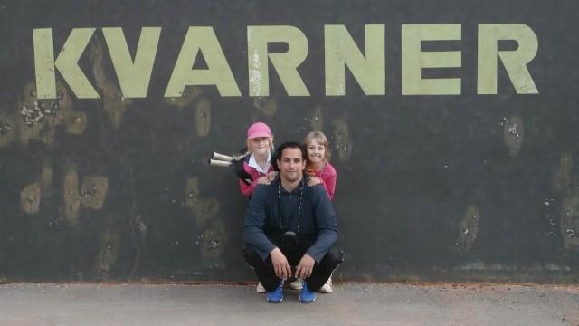 Odličan prvijenac za mlade tenisačice TK Rapca na regionalnom turniru za djecu u Rijeci