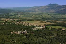 Općina Kršan nakon dvije i pol godine kreće u izmjene i dopune Prostornog plana uređenja