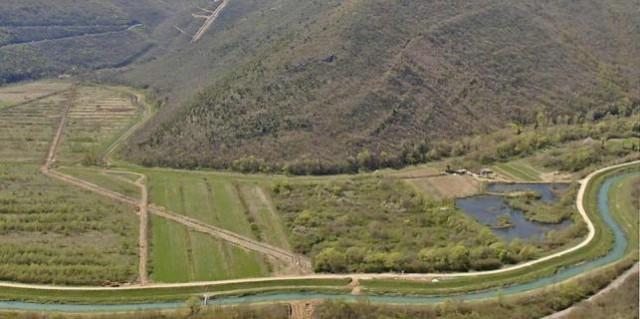 Tko će zakupiti plodnu zemlju u Raškoj dolini?
