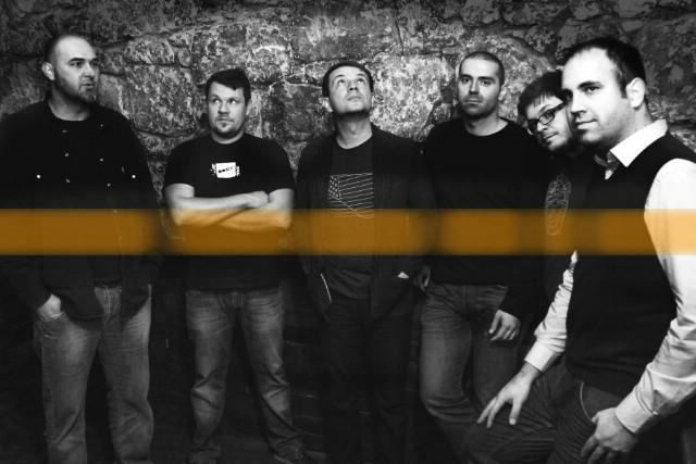 LABINSKA ROCK REPUBLIKA PRED PULSKOM PUBLIKOM - u petak 17. 04.2015. u Rock Caffeu Pula