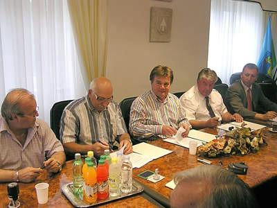 Županija sufinancira četiri općine sa milijun i 750 tisuća kuna (Audio)