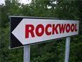 Hrvatske vode odlučuju o koncesiji Rockwoolu