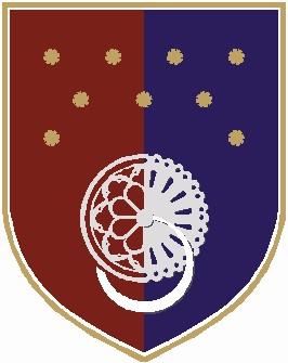 Izaslanstvo Vlade kantona Sarajevo u petak u Labinu