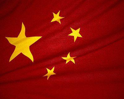 Veleposlanik NR Kine u četvrtak u posjetu Labinu i TE Plomin