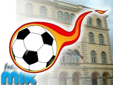 Izvješće sa 32. redovne sjednice Gradskog vijeća Grada Labina ili  kako je nogomet u Labinu zamijenio MIK