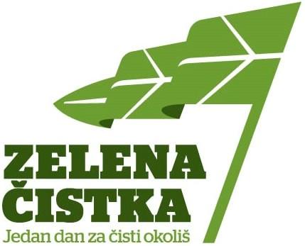 Zelena čistka ove subote u `dolcu` na Vinežu