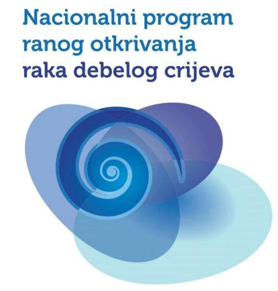 Raša: Predavanje o ranom otkrivanju raka debelog crijeva 24. 04. 2015.