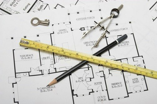 U ITV Murexinu sutra državno natjecanje učenika graditeljskih i geodetskih škola