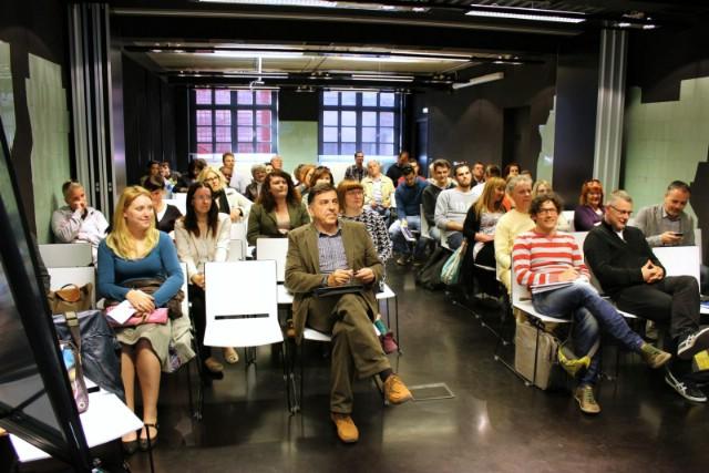 Održana javna rasprava `Lokalnog programa za mlade`
