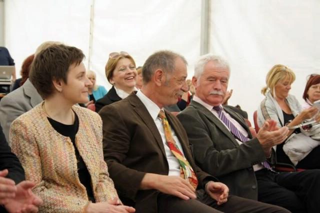 Više od 4500 posjetitelja na 6. Festivalu samoniklog bilja u Kršanu