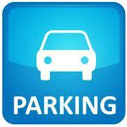 Obavijest o početku ljetnog razdoblja naplate usluge parkiranja u Labinu i Rapcu