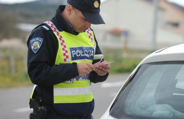 Za vozače se sprema važna izmjena Zakona