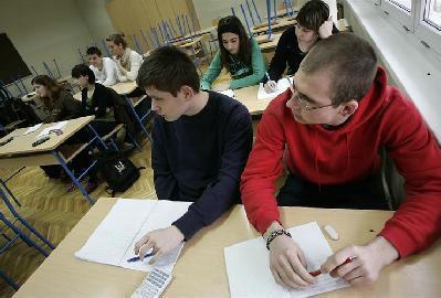 Upisi u srednju: više bodova za natjecanja u znanju, mogući i prijemni ispiti