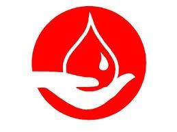 Labin: akcija dobrovoljnog darivanja krvi 11. 05. 2015. u Labinu