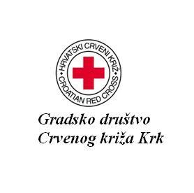 Poziv na Susret dobrovoljnih darivatelja krvi na Krku