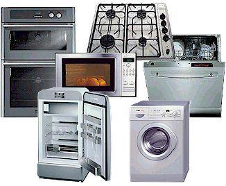 Evo što morate napraviti da vam država vrati 800 kuna za kupnju kućanskih aparata