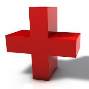 Na 8. Literarni natječaj na temu Crvenog križa pristiglo 68 radova iz 11 osnovnih škola