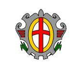 Dnevni red 18. redovne sjednice Gradskog vijeća Grada Labina