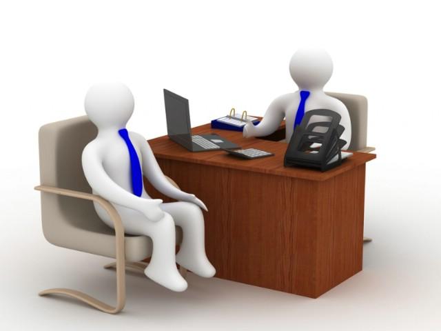 Smanjuje se broj nezaposlenih