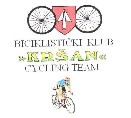 10. nagrada Kršana u cestovnom biciklizmu