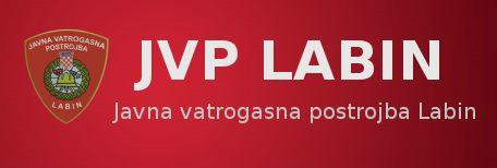 Javni poziv kandidata za izbor zapovjednika JVP Labin